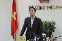 Bộ Công thương họp tìm giải pháp tăng trưởng kinh tế sau giãn cách xã hội
