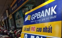 Tỷ lệ nợ xấu PG Bank lên mức 3,29%