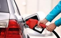 Giá xăng dầu tiếp tục giảm từ 15h