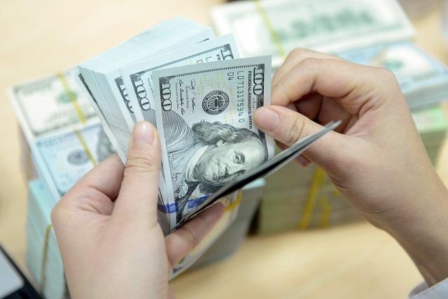 Ngân hàng Nhà nước ban hành hướng dẫn mới về giao dịch ngoại tệ
