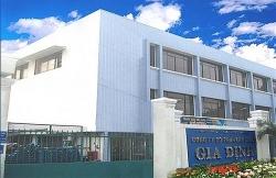 Công ty Cổ phần Cấp nước Gia Định bị phạt, truy thu thuế hơn 2,8 tỷ đồng