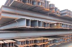 Việt Nam áp thuế chống bán phá giá một số sản phẩm thép từ Malaysia