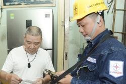 EVN sẽ phúc tra cho 100% khách hàng có chỉ số điện tăng cao