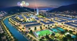 Chủ đầu tư lên tiếng về dự án Picenza Riverside chào bán trái phép