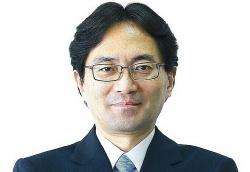 Kỳ lạ nhân sự Chủ tịch Hội đồng quản trị Eximbank