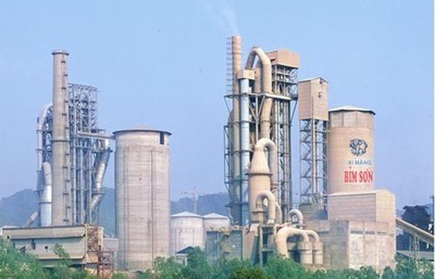 Công ty Cổ phần Xi măng Bỉm Sơn bị xử phạt, truy thu thuế hàng tỷ đồng