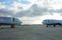 Kiến nghị Chính phủ cho Vietjet và Bamboo Airways vay ưu đãi