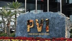 Nhà đầu tư ngoại bị phạt vì che giấu quyền sở hữu tại Công ty Cổ phần PVI