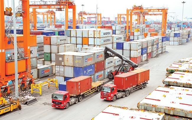 Xuất nhập khẩu Việt Nam ngày càng phụ thuộc doanh nghiệp có vốn nước ngoài