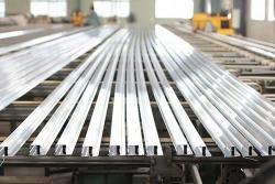 Việt Nam tiếp tục áp thuế nhôm nhập khẩu từ Trung Quốc