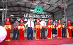 Công ty CP Kỹ nghệ khoáng sản Quảng Nam bị phạt, truy thu thuế hơn 1,6 tỷ đồng