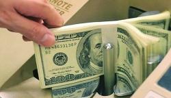 """Hơn 12 tỷ USD vốn FDI """"rót"""" vào Việt Nam trong 4 tháng đầu năm"""