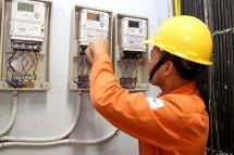 Phó Thủ tướng yêu cầu theo dõi, đánh giá tác động của việc tăng giá điện
