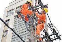 Thủ tướng yêu cầu Thanh tra Chính phủ vào cuộc làm rõ việc tăng giá điện
