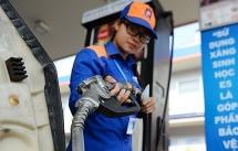Bộ Công Thương lên tiếng về đề xuất đóng dấu mật thông tin giá điện, xăng dầu