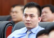 Đề nghị Ban Bí thư xem xét, thi hành kỷ luật đối với ông Nguyễn Bá Cảnh