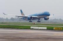 vietnam airlines doi mat noi lo chay mau phi cong