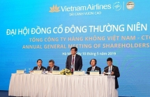 vietnam airlines mua them 50 tau bay than hep giai doan 2021 2025