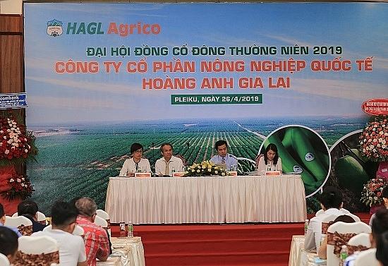 thuong vu thaco mua 697 trieu co phieu cua cong ty bau duc