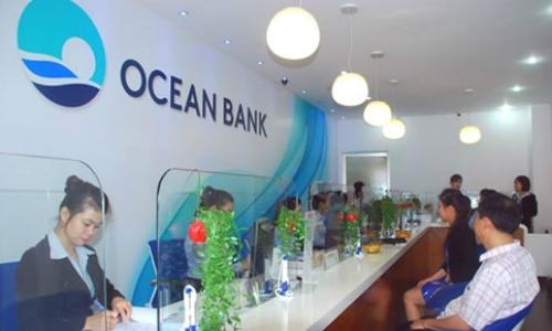 oceanbank se duoc ban cho ngan hang ngoai sau khi co cau lai