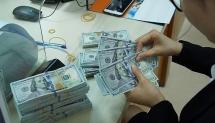 5 tháng, doanh nghiệp Việt đầu tư 183 triệu USD ra nước ngoài