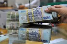 Mỗi ngày ngân sách Nhà nước chi xấp xỉ 325 tỷ đồng trả nợ lãi
