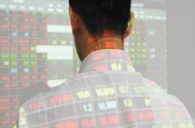 Cá nhân dùng 57 tài khoản thao túng giá cổ phiếu