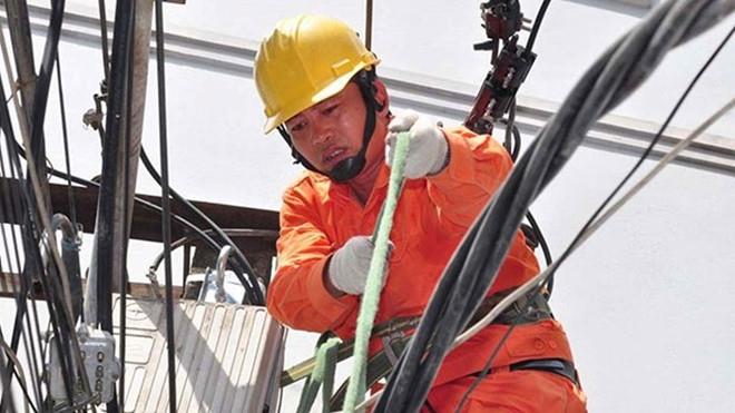 Đại biểu Quốc hội đề nghị kiểm toán hoạt động kinh doanh ngành điện