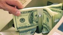 4 tháng, Việt Nam đầu tư ra nước ngoài gần 70 triệu USD