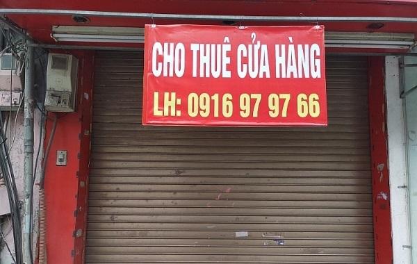 ca nhan khong can gui thong bao ngung kinh doanh truoc 15 ngay