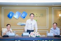 Ông Trịnh Văn Quyết: Doanh nghiệp không nên xin nhà nước hỗ trợ tiền