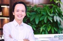 Ông Trịnh Văn Quyết: Bamboo Airways đã đạt thỏa thuận công nợ với ACV