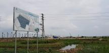 Hưng Yên: Không thể để doanh nghiệp nối đuôi nhau phạm pháp!