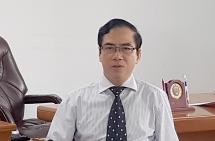 nghi van thong dong giua cac cuc du tru nha nuoc va doanh nghiep