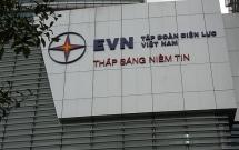 tap doan evn quay cuong giua khoi no hang tram nghin ty dong van tang luong lanh dao