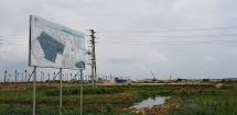 Hưng Yên: Coi thường pháp luật, Viglacera Yên Mỹ vẫn xin thuê đất làm dự án
