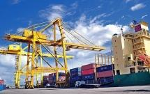Việt Nam xuất siêu 2,78 tỷ USD sau 4 tháng đầu năm 2020