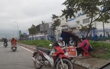 Bộ Tài chính yêu cầu rà soát quy trình bảo hiểm xe máy