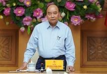 Lập tổ công tác đặc biệt đón làn sóng FDI vào Việt Nam