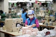 Dịch Covid-19 khiến doanh nghiệp gia tăng gánh nặng
