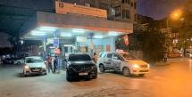 Cây xăng ở Hà Nội bị phát hiện găm hàng chờ tăng giá