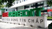 VPBank có thể bán 49% vốn FE Credit