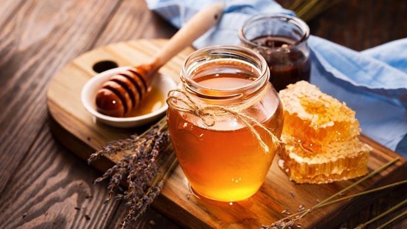 Mật ong Việt Nam lần đầu bị kiện bán phá giá tại Mỹ