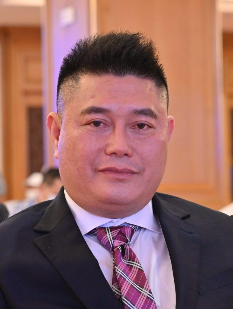 """Bầu Thụy trúng """"ghế"""" Hội đồng quản trị LienVietPostBank"""