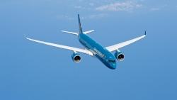 Bộ Tài chính nói về việc Vietnam Airlines muốn áp giá sàn vé máy bay