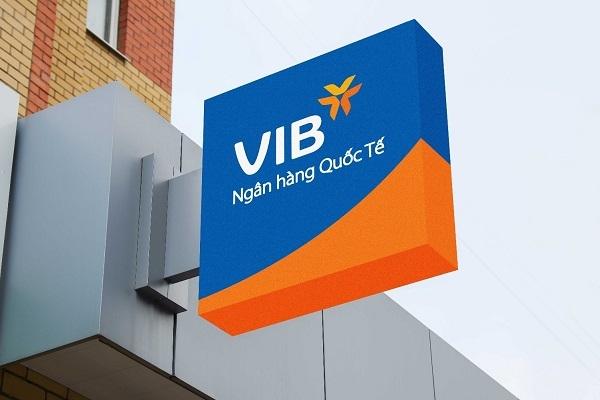 Ngân hàng VIB được tăng vốn thêm tối đa bao nhiêu?
