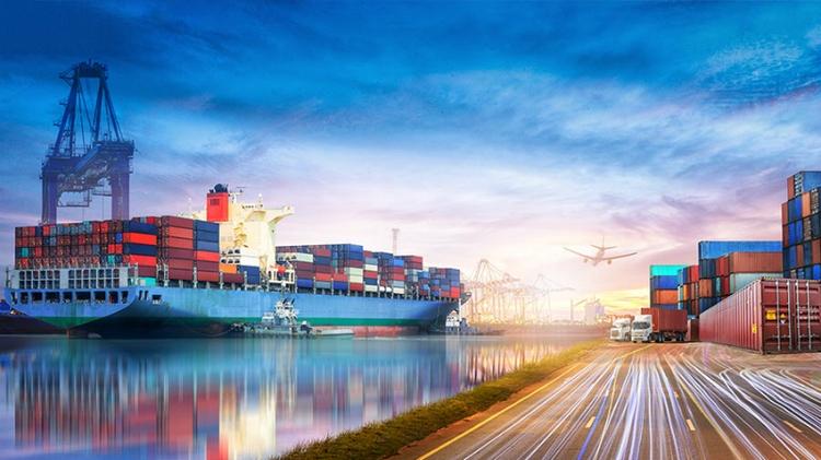 """Xuất nhập khẩu """"tăng tốc"""" nhưng doanh nghiệp không nên chủ quan"""