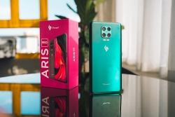 VinSmart đóng mảng tivi, điện thoại di động - tập trung phát triển công nghệ cao cho VinFast