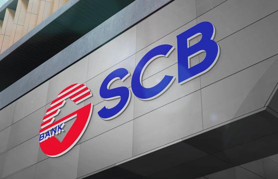 """Giám đốc chi nhánh Ngân hàng SCB làm giả hồ sơ """"ăn chặn"""" hàng tỷ đồng của khách hàng"""