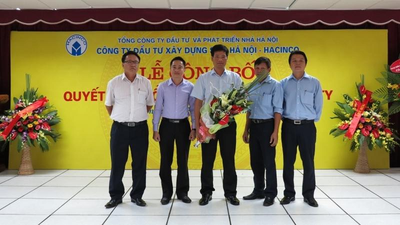 Hà Nội: Xử lý nghiêm Giám đốc Hacinco vi phạm quy định phòng chống dịch Covid-19